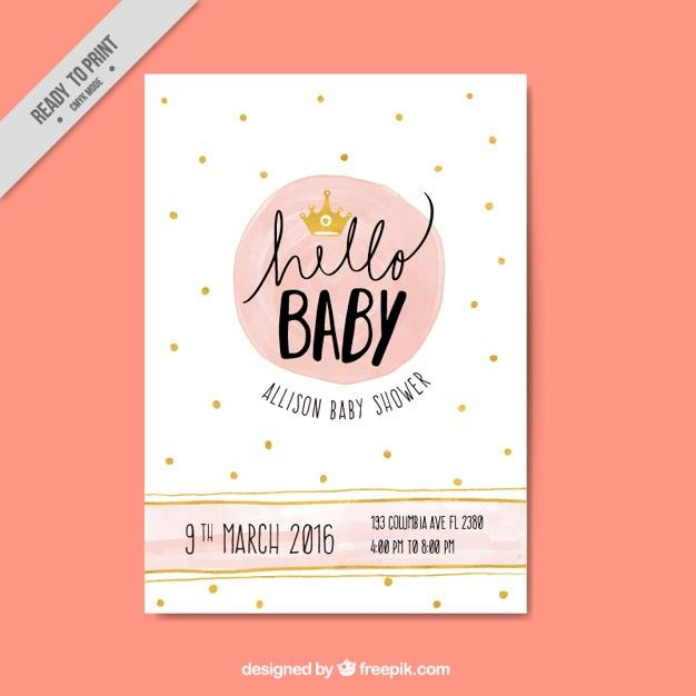 great_baby_shower_invitation_with_golden_details