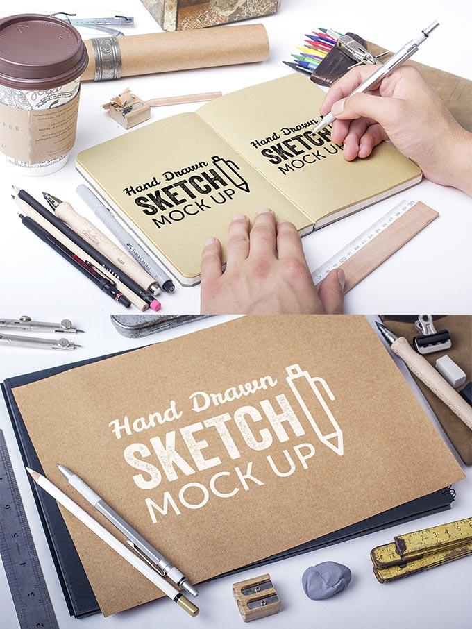 hand_drawn_sketchbook_mockups