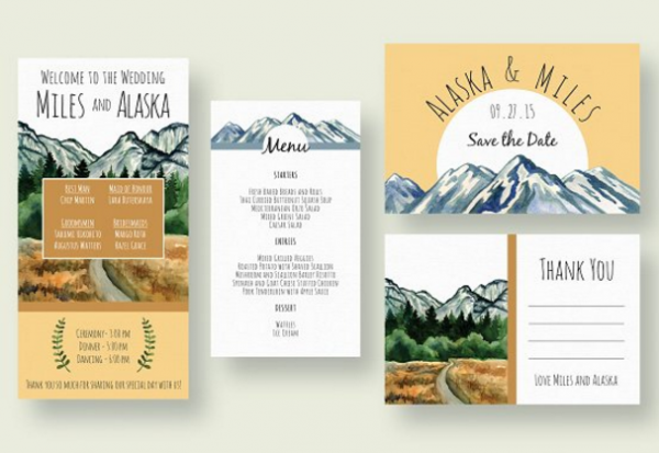 mountain_wedding_invitation_suite