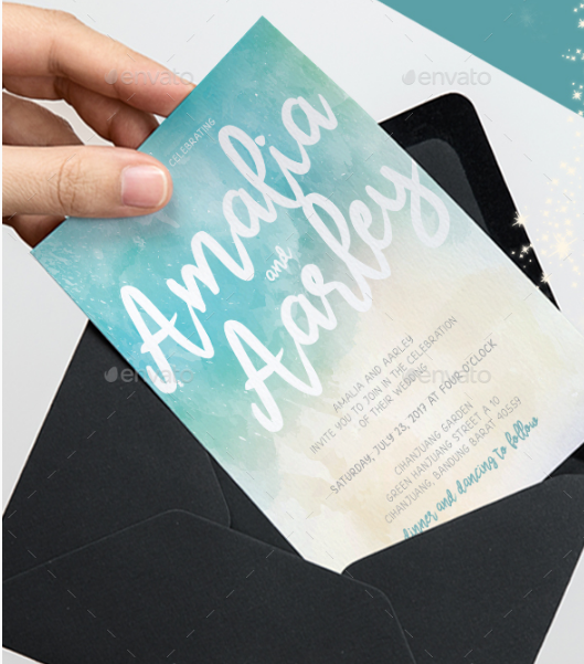 watercolor_wedding_invitation_psd_template