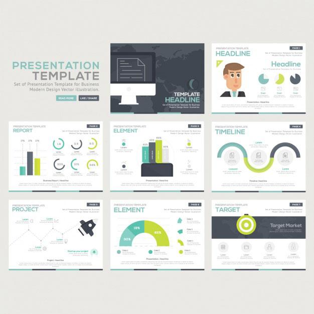 infographic_templates_collection
