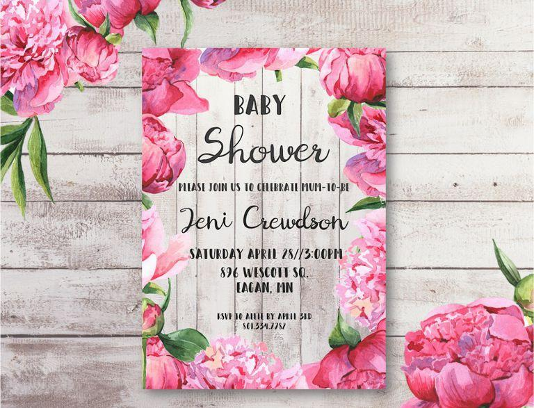 double_the_batch_free_baby_shower_invitation_and_game_pack