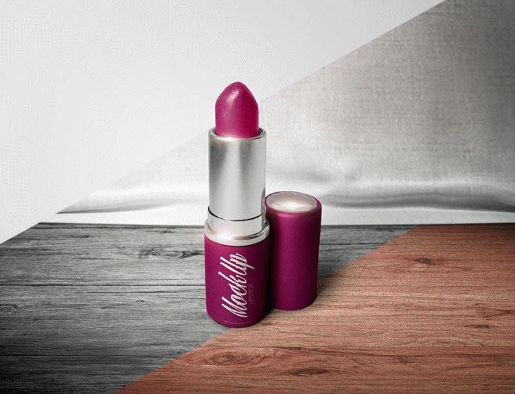 cosmetic_lipstick_mockup