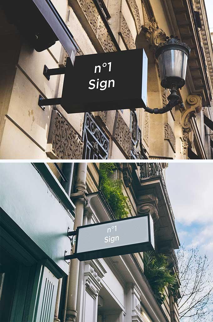 hip_signs_mockups