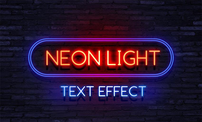 neon_light_text_effect