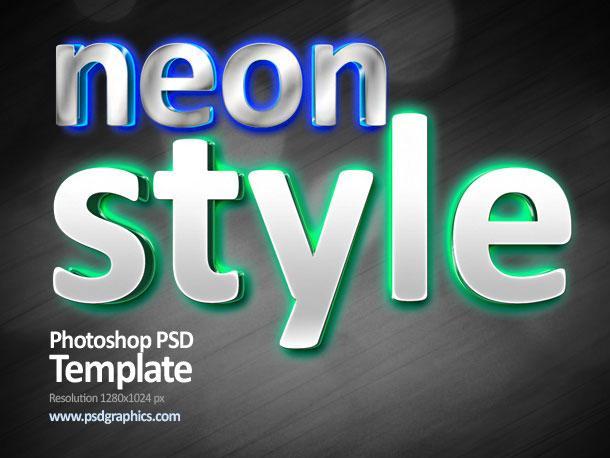 neon_light_text_style