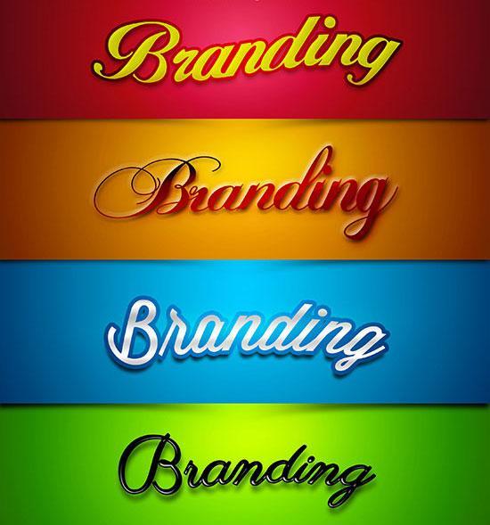branding_text_effect