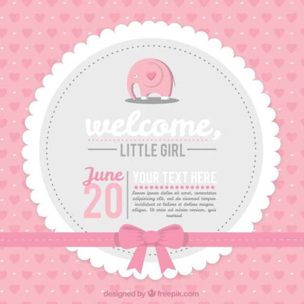 pink_baby_shower_card
