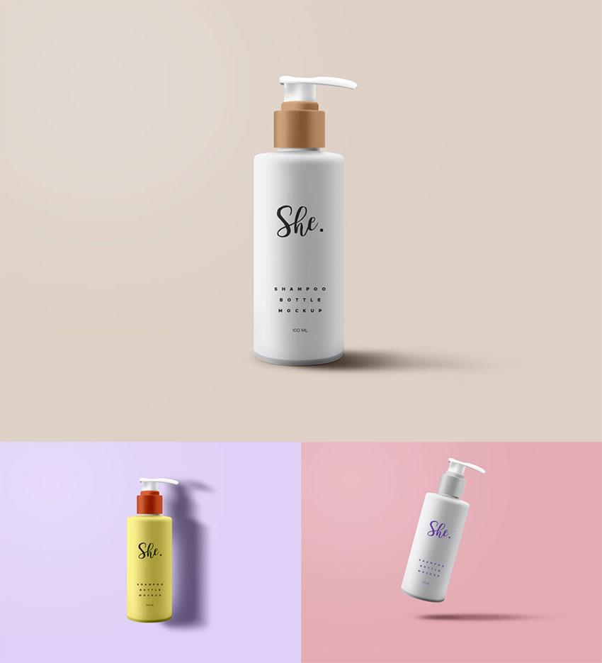 cosmetic_shampoo_bottle_mockup