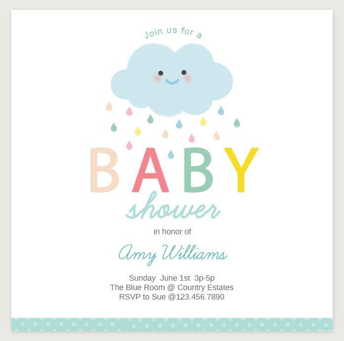 free_printable_baby_shower_invitation_from_greetings_island