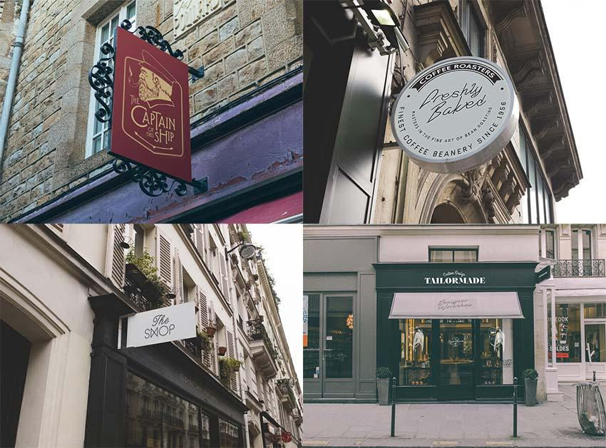 five_signs_facades_mockups