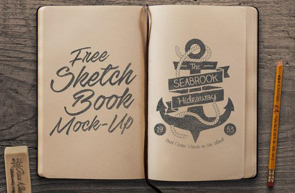 hardcover_sketchbook_mockup
