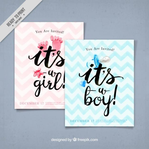 watercolor_baby_greeting_cards