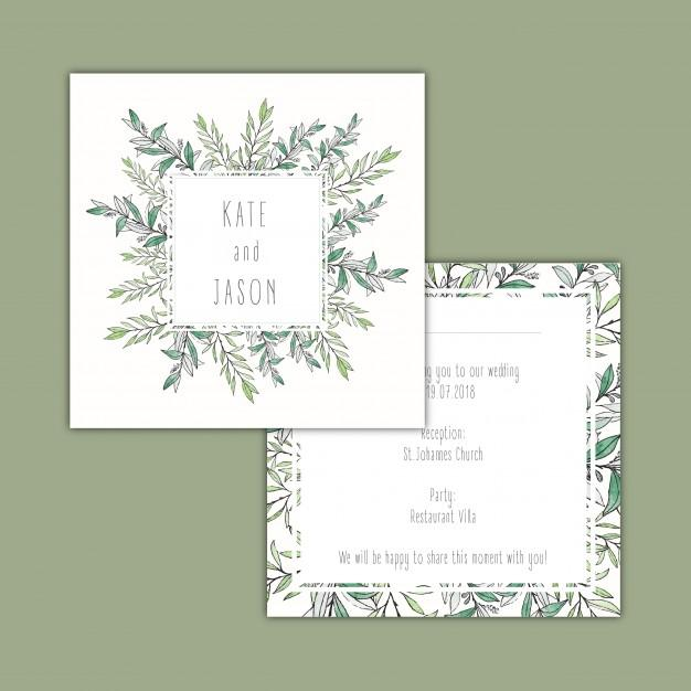 watercolor_botanical_wedding_invitation_design