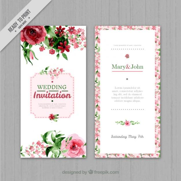 watercolor_floral_wedding_invitation