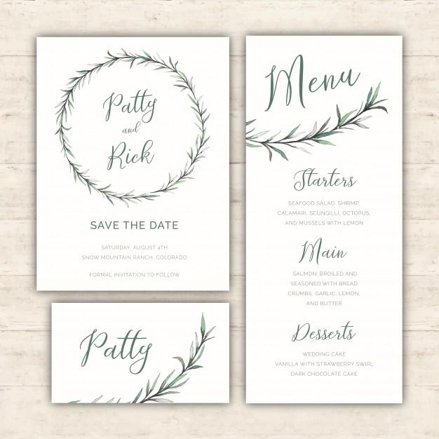 watercolor_greenery_wedding_pack