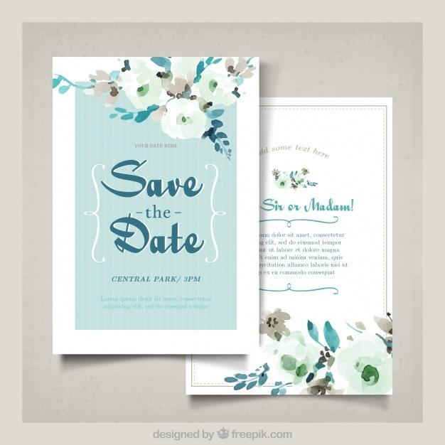 wedding_invitation_with_watercolor_flowers_and_ornaments