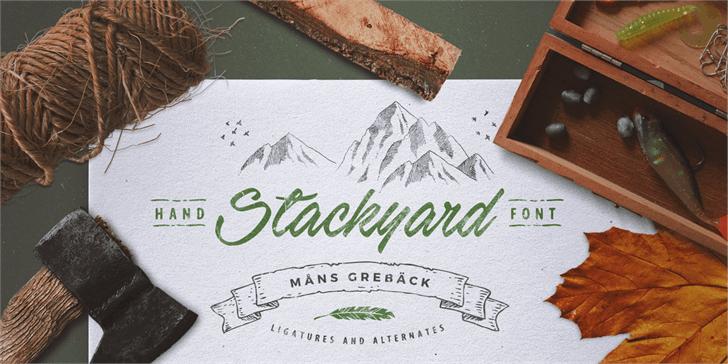 hand_stockyard