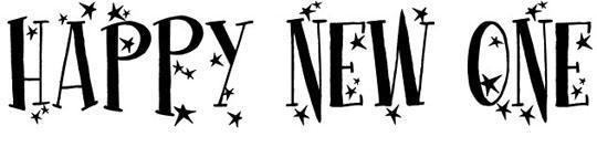 happy_new_one