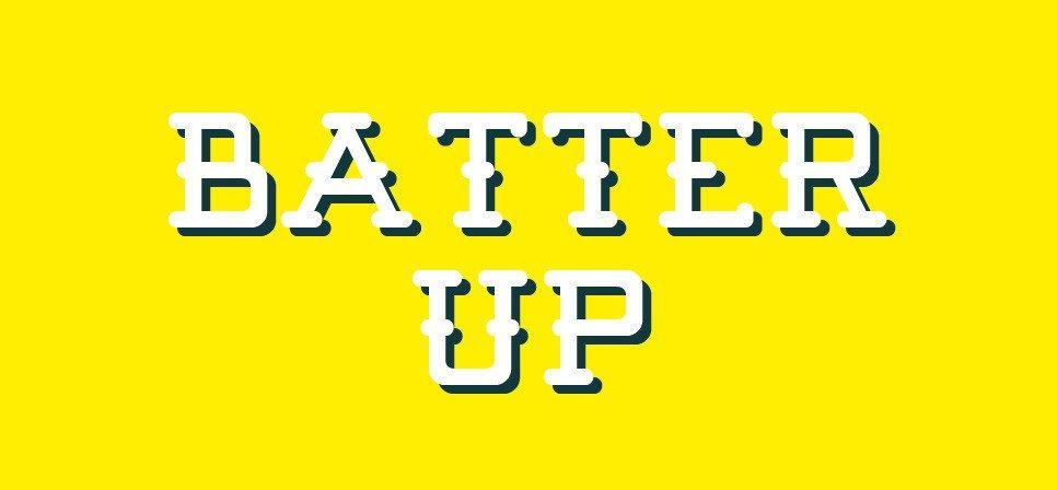 batter_up