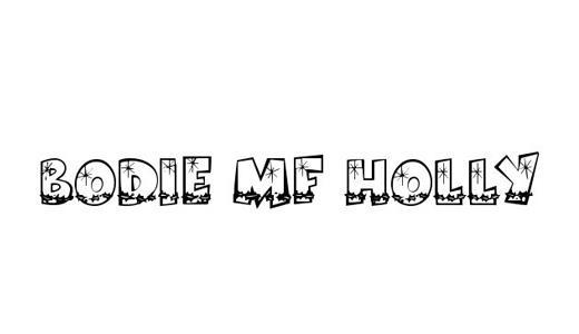 bodie_mf_holly