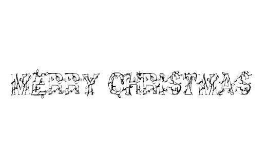 cf_christmas_shit