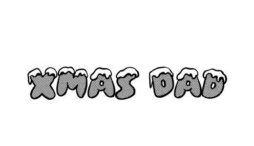 xmas_dad