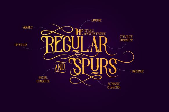savaro_typeface