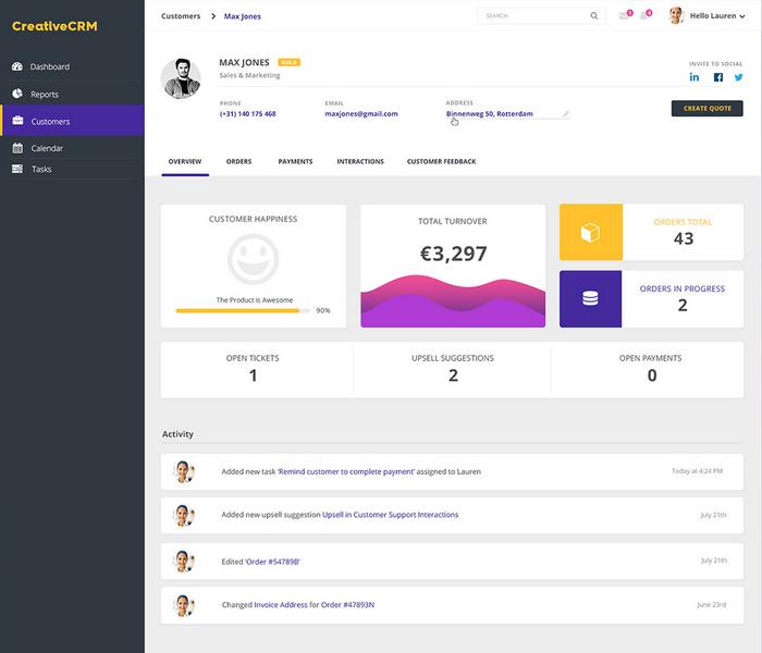 crm_dashboard_psd_template