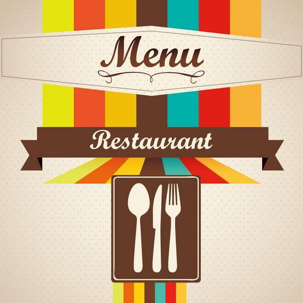 retro_style_cafe_restaurant_menu_cover
