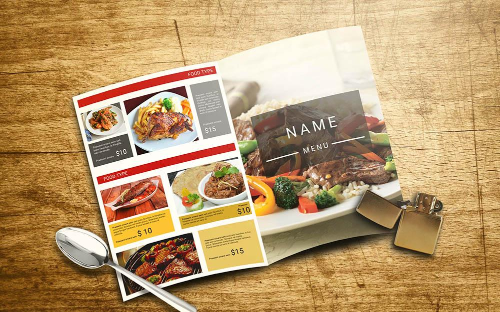 catalog_restaurant_menu