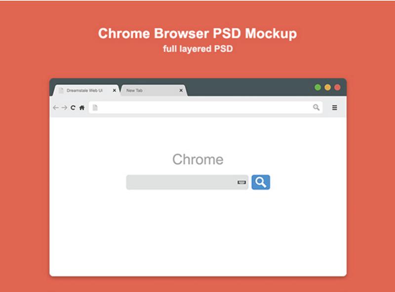 chrome_browser_mockup