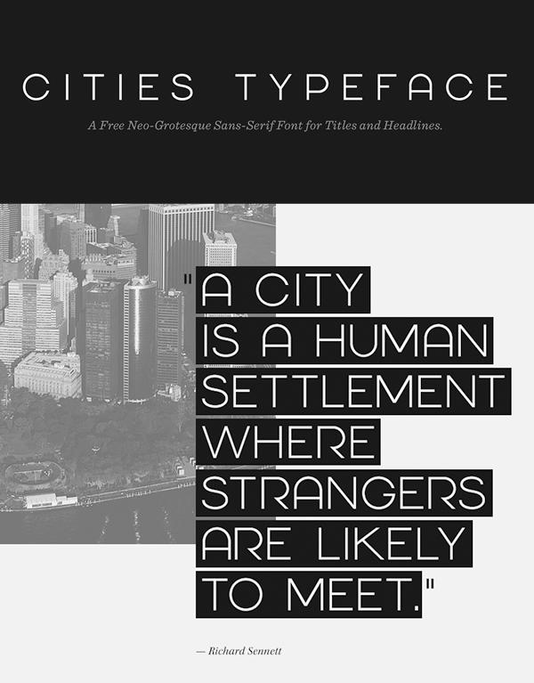 cities_font