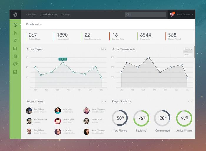 dashboard_psd_template