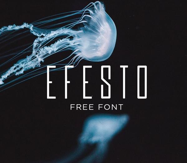 efesto_font