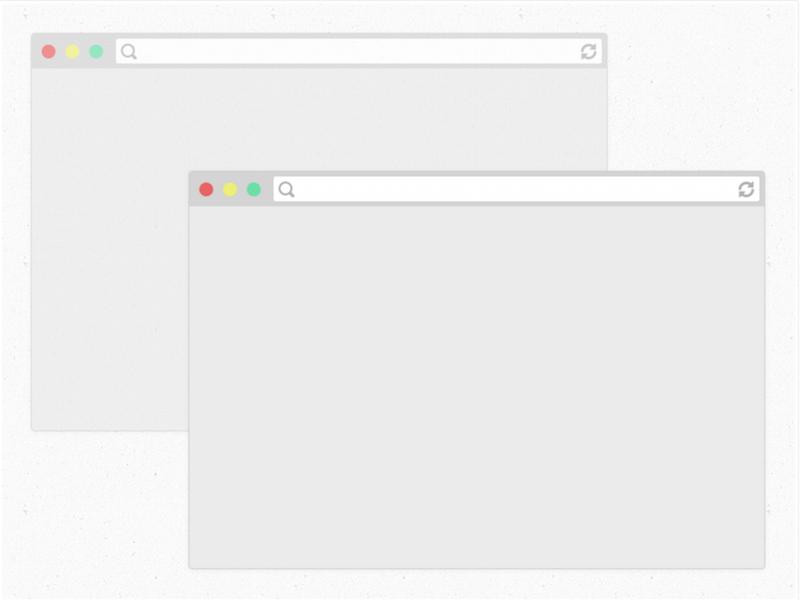 flat_web_browsers