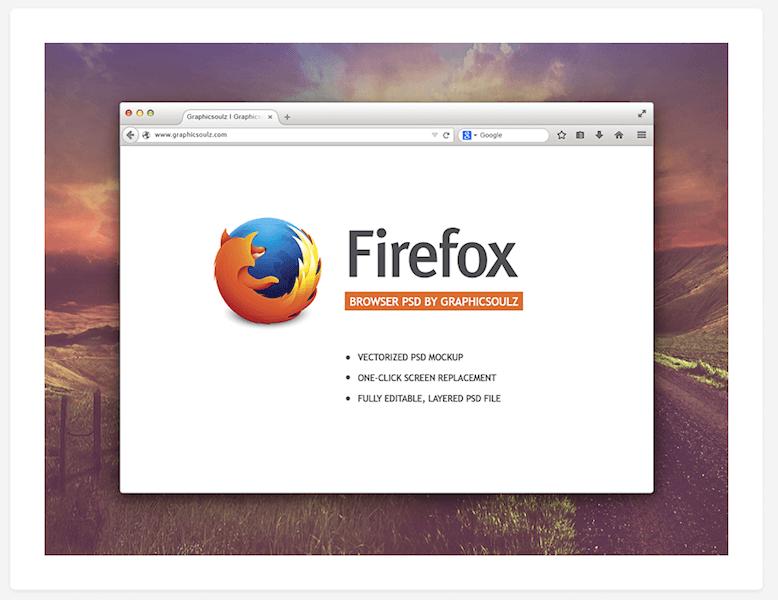 free_firefox_browser_mockup