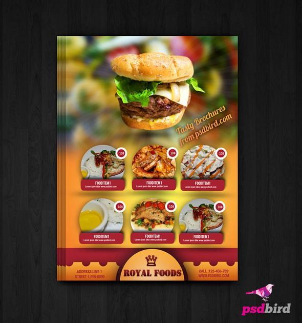 free_hotel_menu_card_psd