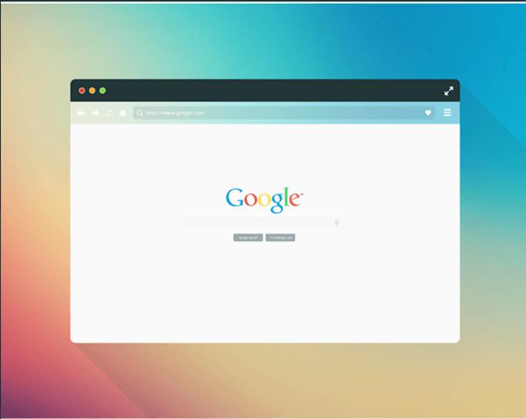 flat_browser_mockup