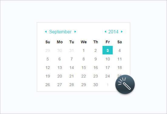 animation_html_calendar