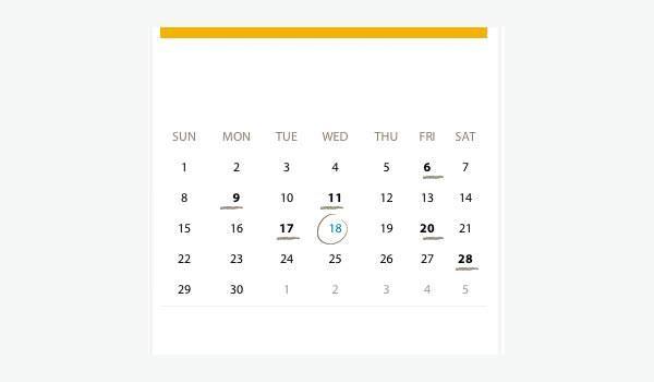 html_events_calendar