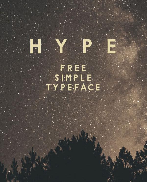 hype_font