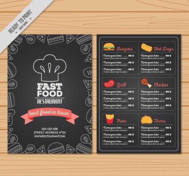 hand-drawn_fast_food_menu
