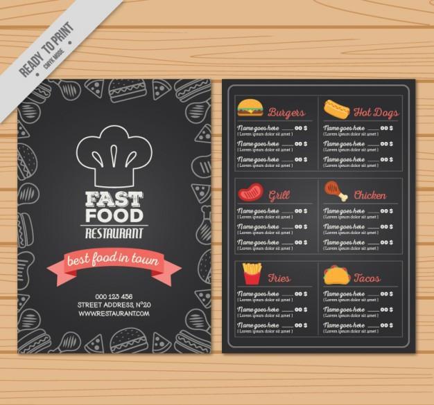 hand-drawn_fast_food_menu