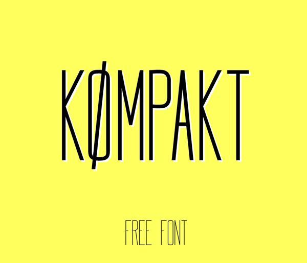 koempakt_font
