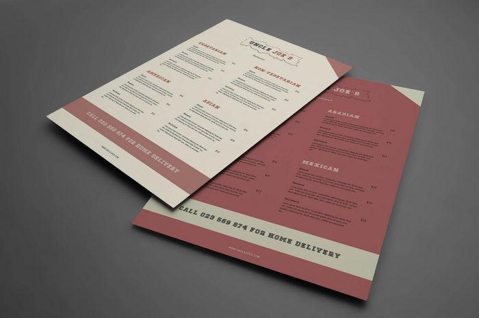 lunch_menu_template