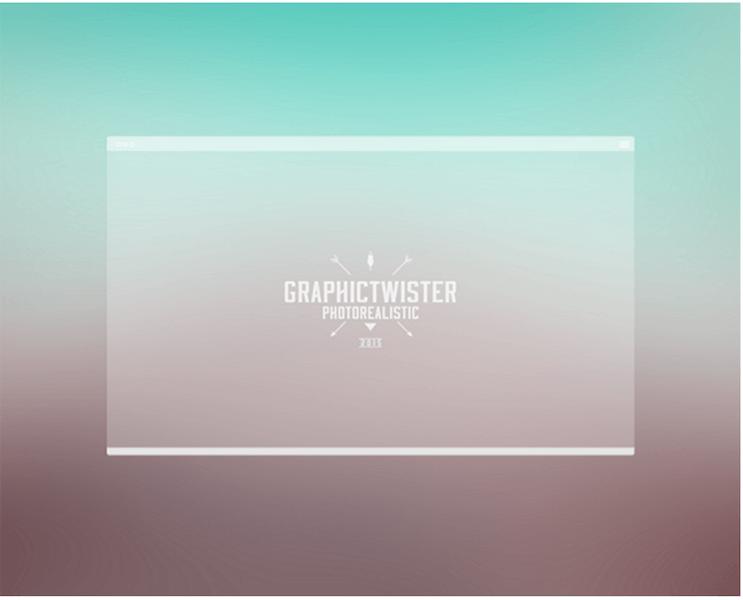 minimal_browser_template_4k