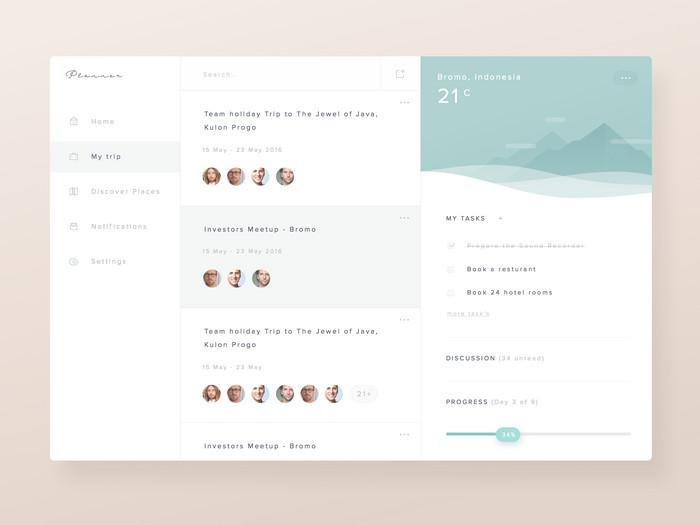 planner_dashboard_template