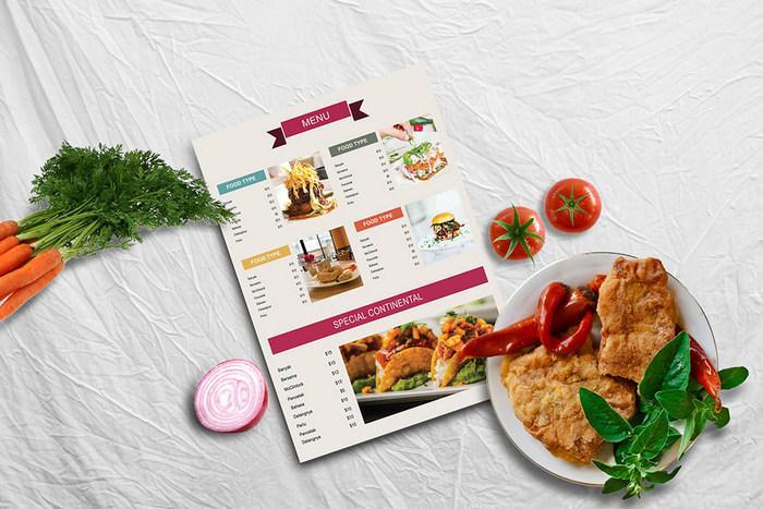 restaurant_menu_design_mockup_1