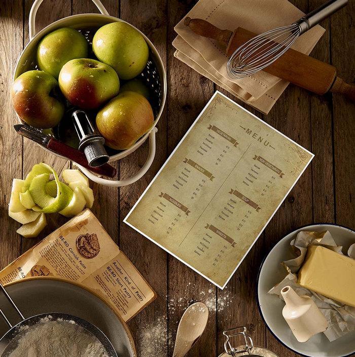 restaurant_menu_template_mockup_2
